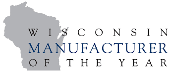 Alto-Shaam Received Wisconsin Manufacturer of Year Award